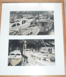 Boat Const. Photos 003 (2)
