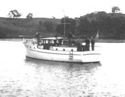 MANUNUI511