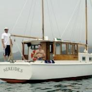 Neiriedes001