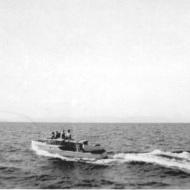 Waitangi c1953a