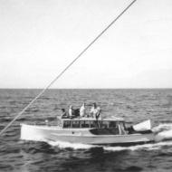Waitangi c1953b
