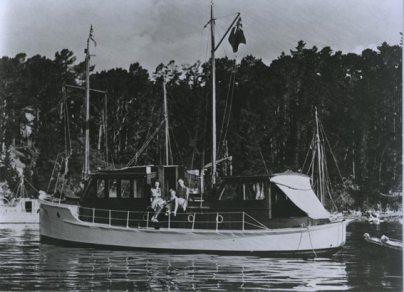 at-anchor1