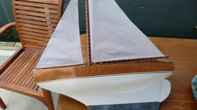 Baden Pond Yacht2