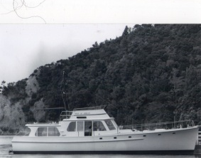 Isle of Arran c1990