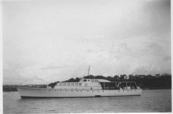 Karamana II