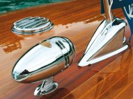 RIVA TRITONE 1962 MARLBOROUGH SOUNDS -13