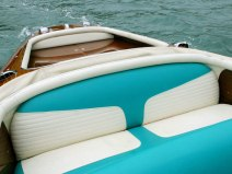 RIVA TRITONE 1962 MARLBOROUGH SOUNDS -8
