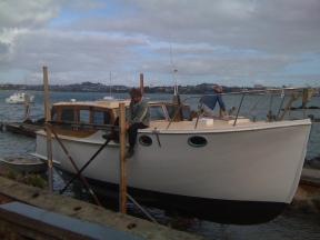 Seafarer1