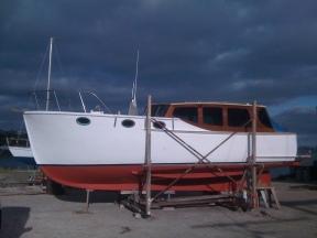 Seafarer3