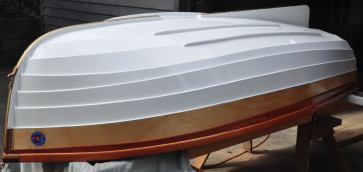 Paint Starbord side0001
