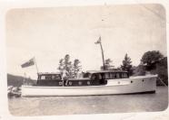 Valsan 1948