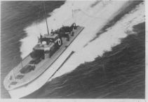 W1 -- WWII CIRCA 1942 AT SPEED