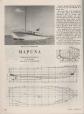 Mapuna Seaspray Nov 1963 page 52