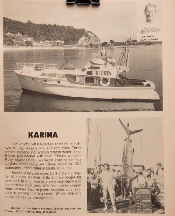 Karina DW-131027_DSC1129