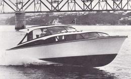 C'EST LA VIE 1964 - 2