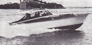 C'EST LA VIE 1964 - 3