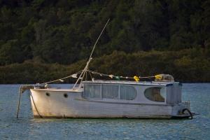 joewheelerlatsboat