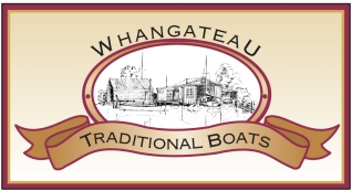 Whangateau_traditional_boats_logo