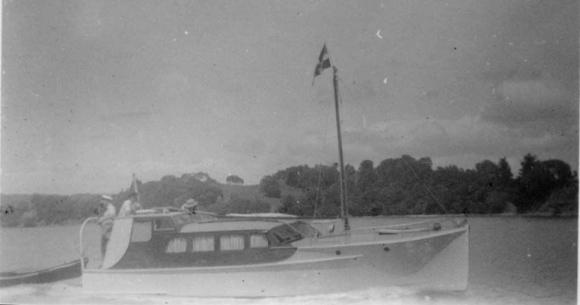 c.1948-9