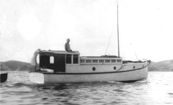 ETHELC477