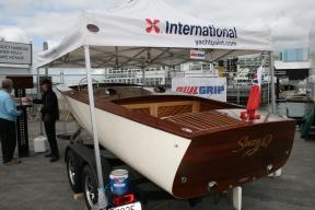 BoatShow2013 012