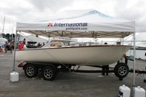 BoatShow2013 013