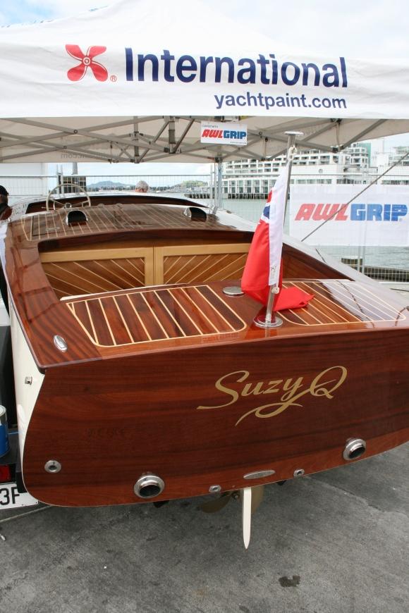 BoatShow2013 014
