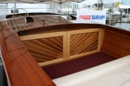 BoatShow2013 015