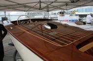BoatShow2013 016