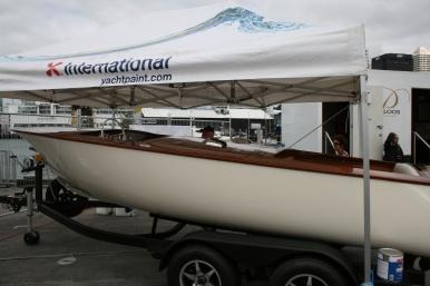 BoatShow2013 018