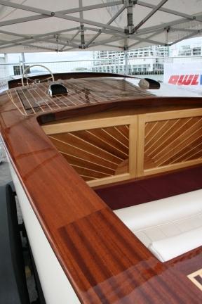BoatShow2013 020