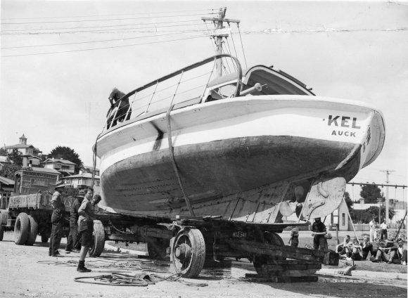 KELVIN161a