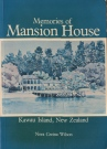 Memories of Mansion House