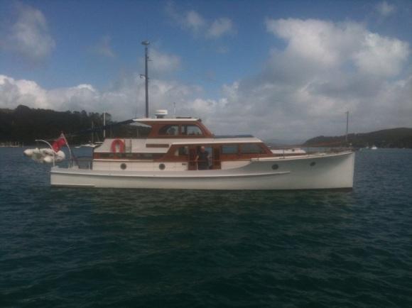 MV Whakari2