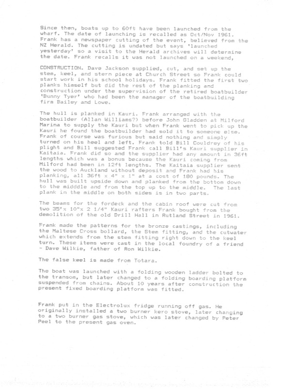 Kotare Page 2