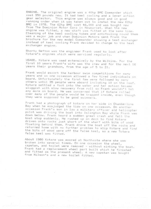 Kotare Page 3