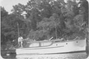 Otazei 1948