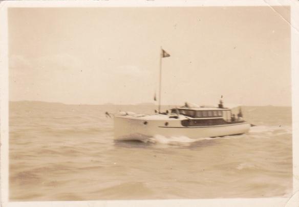 ESME - 1920's