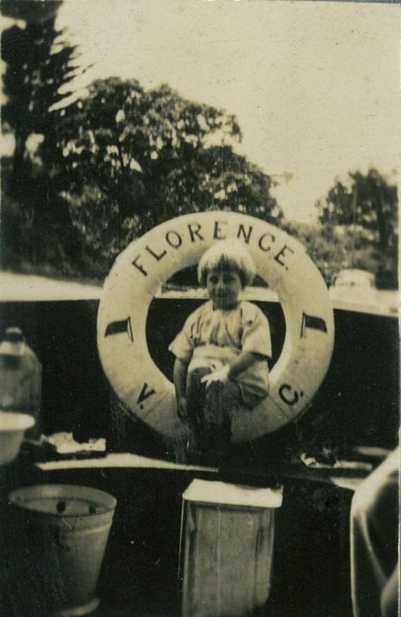 Florence life 2