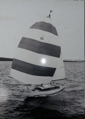 P1150161