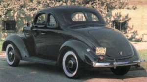 1937-1938-ford-5