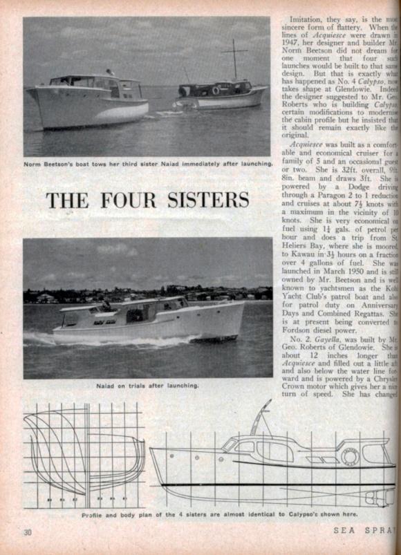 4 sisters1