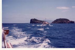 Rakanoa Feb 1969