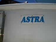 ASTRA 6.1.15 -SANDSPIT -3
