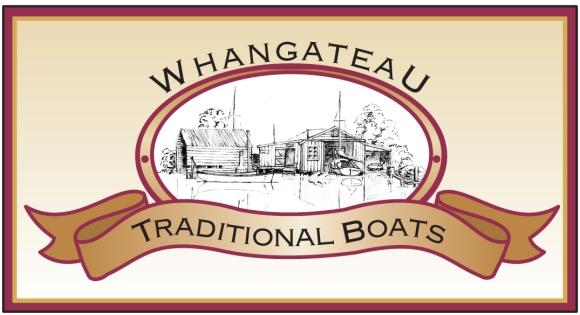 Whangateau_traditional_boats_logo