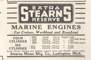 Stearns ad 1927 001