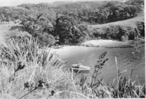 AQUILA at Coralie Bay 3
