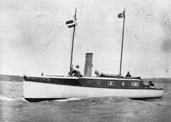 c.1911