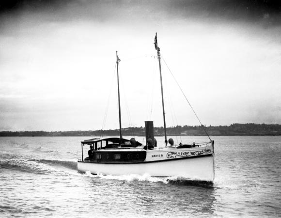 c.1928