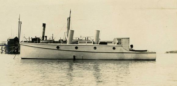 steamer083